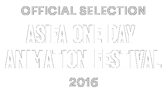 ASIFA One Day Animation Festival 2016