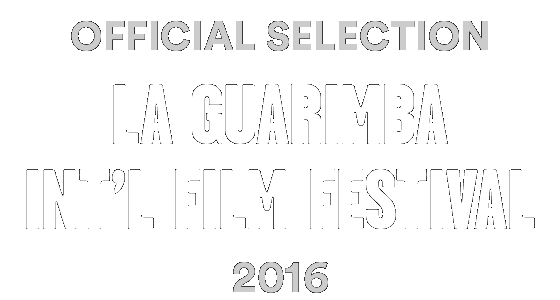 La Guarimba Film Festival 2016
