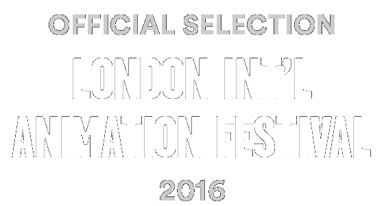 London International Animation Festival 2016