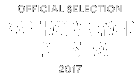 The Martha's Vineyard Film Festival 2017