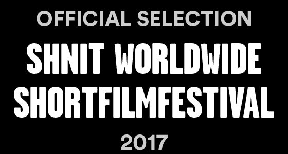 shnit Worldwide Shortfilmfestival 2017